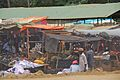 Africa0703-0740a - Flickr - Dave Proffer.jpg
