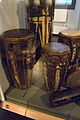 African drums, MfM.Uni-Leipzig.jpg