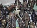 African masks in Nairobi 04.jpg