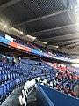 Afrique du Sud-Chine FIFA WWC Parc des Princes 1.jpg