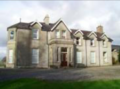 Aghade Lodge, Tullow, Co. Carlow.png