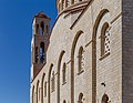 Agioi Anargyroi Church, Paphos, Cyprus 02.jpg