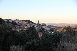 Cartina Sardegna Aglientu.Aglientu Wikipedia