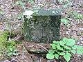 Agnes Coats Cemetery in Mammoth Cave National Park (000E0687B3E94FA2AFBFBE0676E470FC).jpg