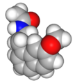 Agomelatine-3d-structure.png