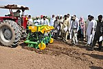 Agricultural Innovation Program for Pakistan (14738898315).jpg