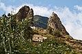Agulo, Santa Cruz de Tenerife, Spain - panoramio.jpg