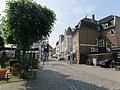 Ahlen - Marienplatz.jpg