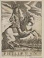 Ahumada-Retrato de Felipe V Rey de España.jpg