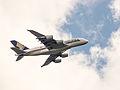 Aibus A380 (14378573395).jpg