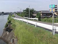 Aichi Pref r-114 Takara1.JPG