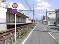 Aichi Pref r-378 Suwa3.JPG