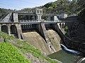 Aigawa Dam (Shimane).jpg