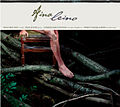 Aina Eino Leino CD cover.jpg