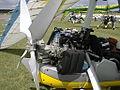 Air Création Clipper with Air Création iXess.jpg