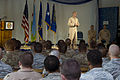 Air Force leadership changes hands at Camp Lemonnier 120723-F-VS255-012.jpg