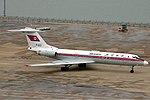 Air Koryo Tupolev Tu-134 Tang-1.jpg