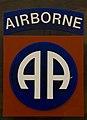 Airborne - panoramio - Arwin Meijer.jpg