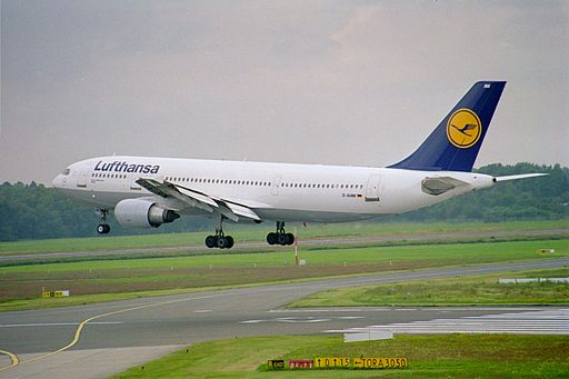 Airbus-A300B4-605R-D-AIAW