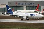 Airbus A300B4-203(F), MNG Airlines JP7297807.jpg
