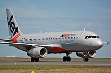 Transport Aerien Wikipedia