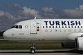 Airbus A320 Turkish Airlines TC-JPD.jpg