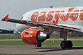 Airbus A320 in easyJet colours powered by CFM56 engines..jpg