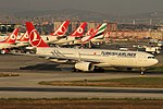 Airbus A330-343E, Turkish Airlines JP7470627.jpg