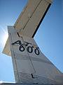 Airbus Family Days 2010 - Empennage ATR 600.jpg