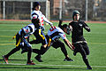 Airmen clash for powder-puff victory 121201-F-HA794-026.jpg