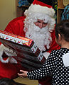 Airmen give back to children in the local community 121218-F-UP124-060.jpg