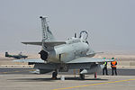 Airmen participate in Chile's Salitre exercise 141015-Z-IJ251-303.jpg