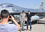 Airmen take part in Exercise SALITRE in Chile 141011-F-IT298-001.jpg