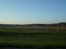 Airport, Zelienople, Pennsylvania, USA.jpg
