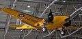 Airspeed Oxford V3388 Duxford (5921276047).jpg