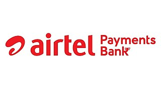 Airtel Payments Bank Payments Bank
