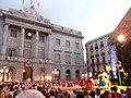 Ajuntament - Grup Aljama de Bétera P1160486.JPG