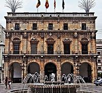 Ajuntament de Castelló de la Plana - 1.jpg