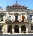 Ajuntament de les Corts - cos central.jpg
