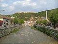 Akdere - Prizren 01.jpg