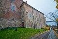 Akershus Fortress (Akershus Festning) (29844767276).jpg
