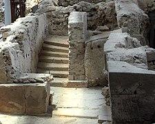 Akrotiri steps.jpg