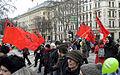 Aktionstag anlässlich des 100. Internationalen Frauentages - KPÖ.jpg