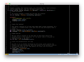 Alacritty-screenshot-with-vim.png