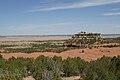 Alamogordo Valley Eastern New Mexico 2009.jpg