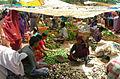 Alampattu- Kallal Market.jpg