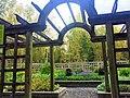 Alaska Botanical Garden ENBLA09.jpg