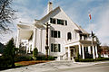 Alaska Gov Mansion 339.jpg