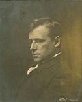 Albert Jaegers