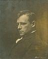 Albert-Jaegers.jpg
